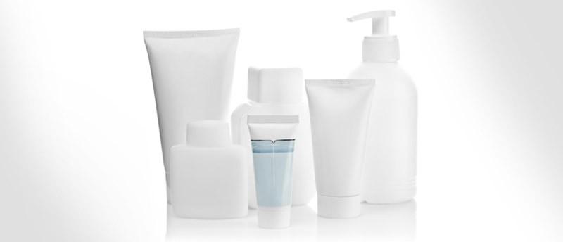 unbranded cosmetics