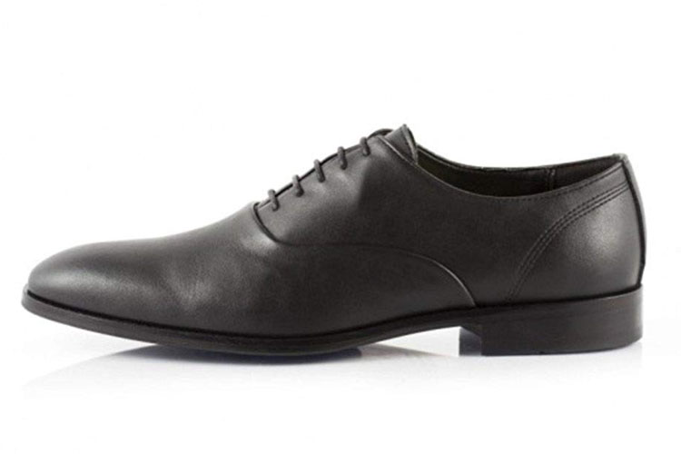 bourgeois boheme vegan dress shoes