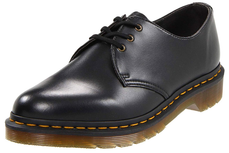 dr martens ethical shoes