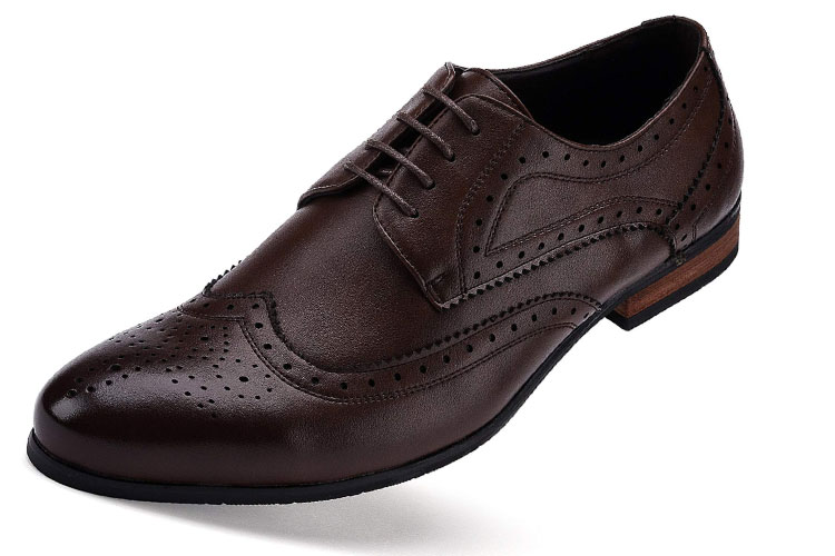 gallery seven dress shoes
