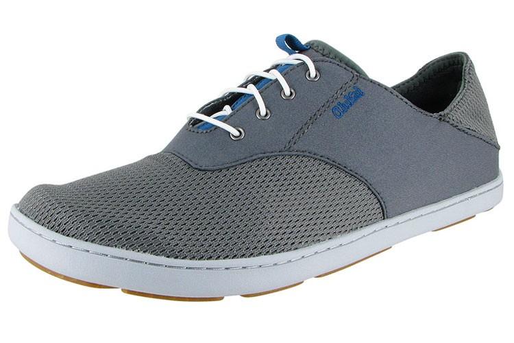 olukai nohea shoes