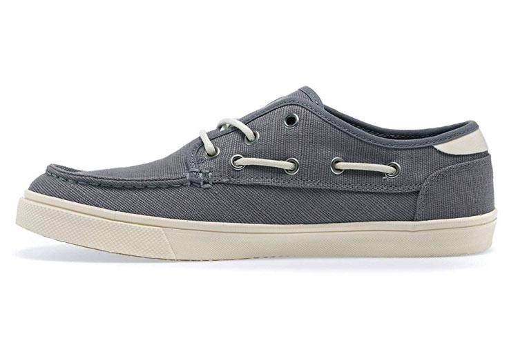 toms dorado boat shoes
