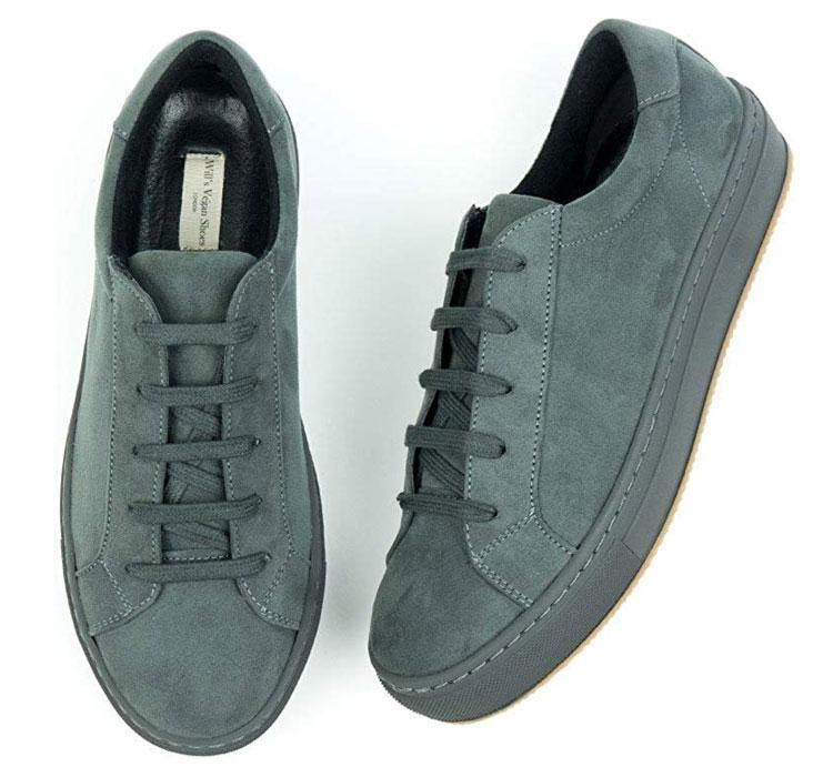wills vegan sneakers
