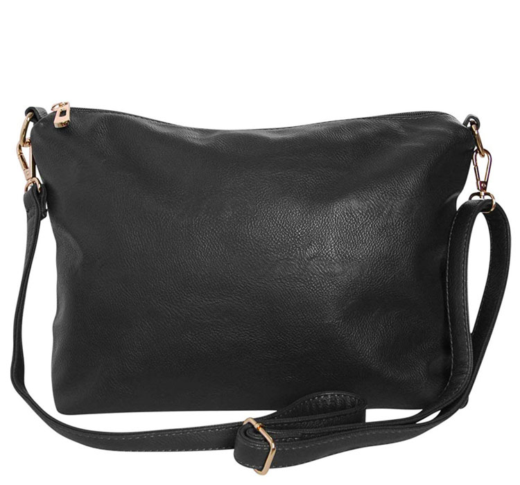 humble chic crossbody bag