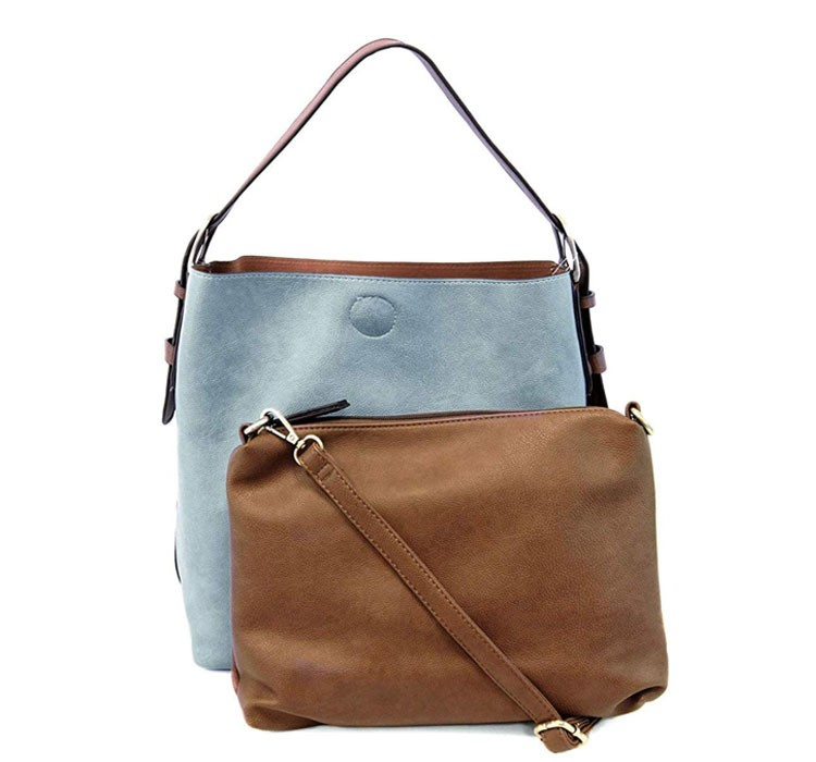 joy susan vegan handbag