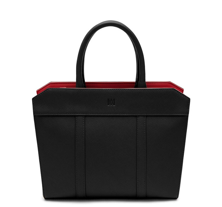 marsi bond tote bag